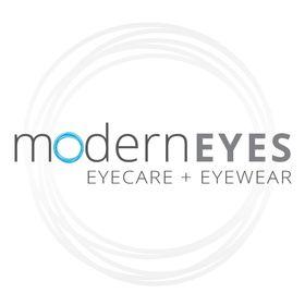 ModernEyes Eyecare & Eyewear