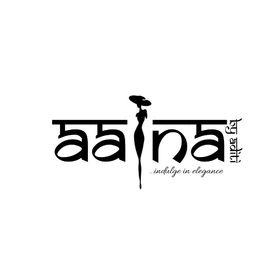 Aaina by Aditi