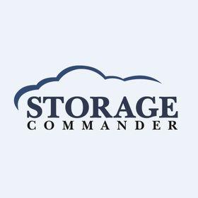 Storage Commander