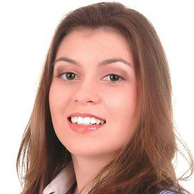 Ana Jonson