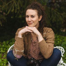 Sarah Laughland     DC MD VA Photographer