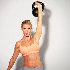 tuffgirl fitness