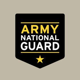 National Guard (nationalguard) on Pinterest