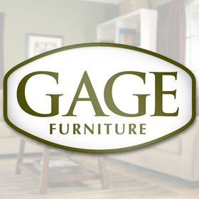 Gage Furniture