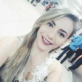 Renata Filadelfo