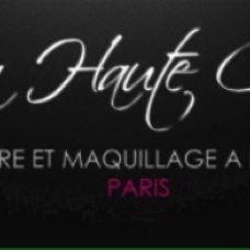 PATRICIA HAUTE COIFFURE MAQUILLAGE PARIS