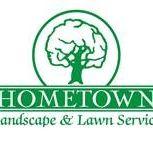 Hometown Landscape & Lawn Inc