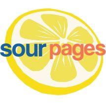 Sour Pages