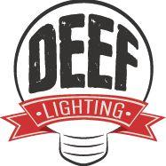 DEEF Lighting
