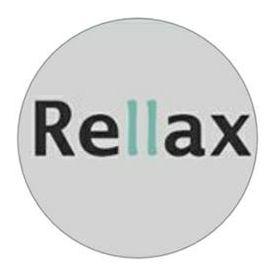 Rellax store