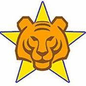 Tigerstars