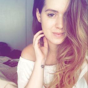 Erin Wiggins