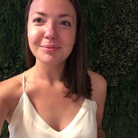 Aliona Yurenko