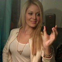 Monika Seidlová