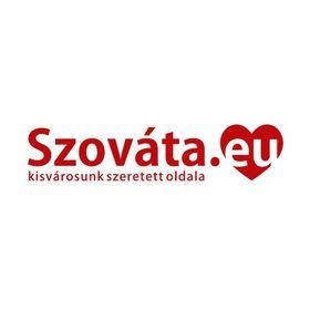 Szovata.eu