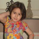 Nirmine Bouya