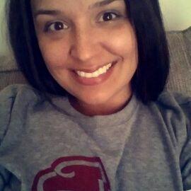 Natalie Ramirez