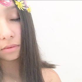 aea874063440a ♡Mia Rz Sc♡ (miarz01) on Pinterest