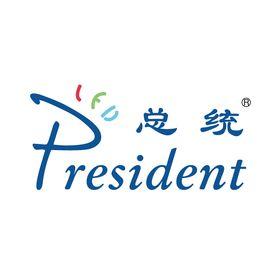 President_LED