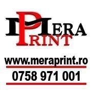 Mera Print