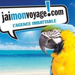 Jaimonvoyage.com L'agence imbattable !