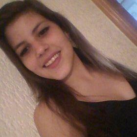 Catarina Barreto