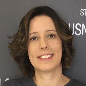 Melissa Tubarão