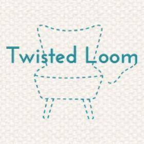 Twisted Loom