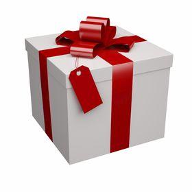 World of Gifts   Svět dárků