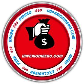 Imperio Dinero