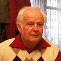 Tibor Juhász