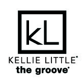 Kellie Little