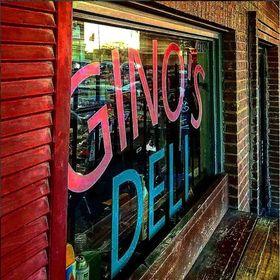 Gino's Deli & Stop N Buy