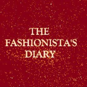 The fashionistas Diary