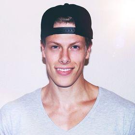 Jesper Friis-Hansen