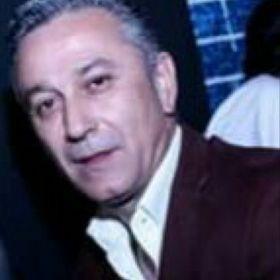 Stratos Voulgarakis