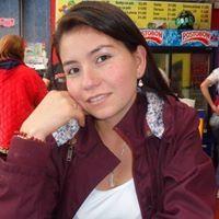 Rosa Elena Prieto Leon