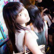 Agnes Sie