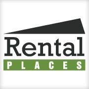 Rental Places