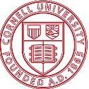 Cornell Cooperative Extension Ulster County