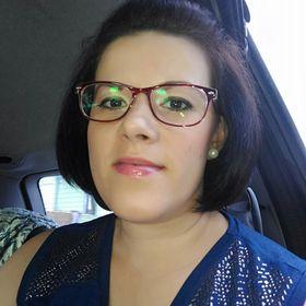 Iuliana Mnere