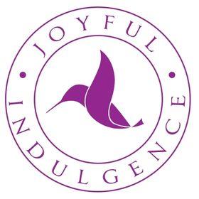 Joyful Indulgence