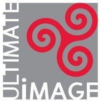 Ultimate Image Salon