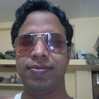 Rashmi Ranjan