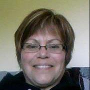 Cheryl Zuver