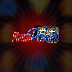 Phone Pokies
