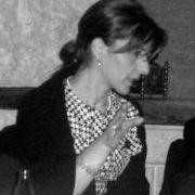 Μαρία Γιαννούλη