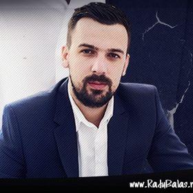 Radu Balas