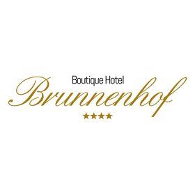 Boutique Hotel Brunnenhof St. Anton