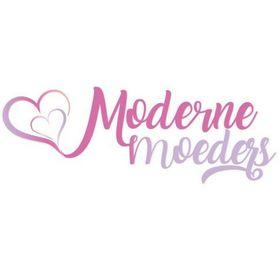 Moderne Moeders